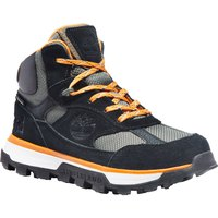 Timberland Trail Trekker Mid Hiker Goretex Junior