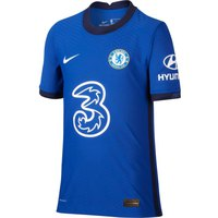 Nike Chelsea FC Home Match 20/21 Junior