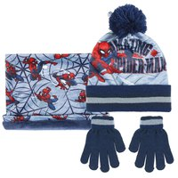 Cerda group Spiderman Set