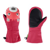VAUDE Snow Cup Small