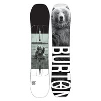 Burton Process Smalls Kids