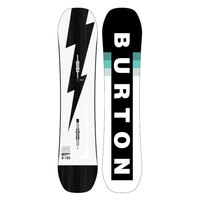 Burton Custom Smalls Kids