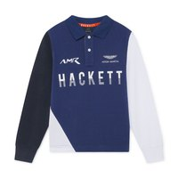 Hackett Amr Cont Sd Panel Youth