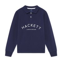 Hackett Mr Classic Youth