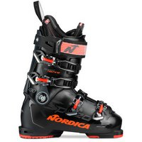 Nordica Speedmachine 130