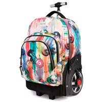 Karactermania Pro DG Graffiti Trolley 51 cm