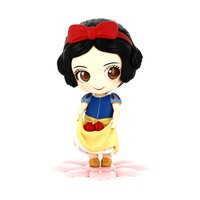 Banpresto Disney Snow White Sweetiny Q Posket A 10 cm
