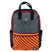 Loungefly Harry Potter 45 Cm