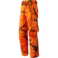 Seeland Excur Kids Trousers