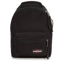 Eastpak Orbit W