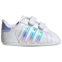 adidas originals Superstar Säugling