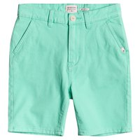 Quiksilver Krandy Chino Youth