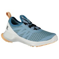 Salomon Sense Flow Junior