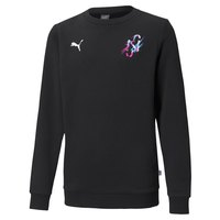 Puma Neymar Jr Creativity Crew Sweatshirt