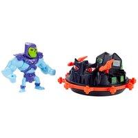 Masters of the universe Eternia Minis Vehicle Or Creature
