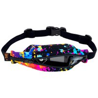 Spibelt Junior Waist Pack