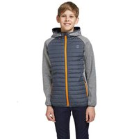 Jack & jones Multi Gewatteerd