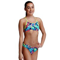 Funkita Palm Off