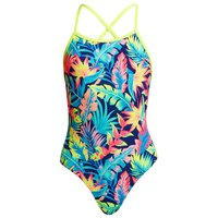 Funkita Eco Strapped