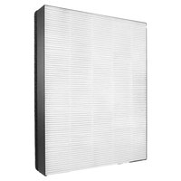 Philips AC Filter Nanoprotect