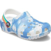 Crocs Classic Out Of This World II
