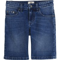 Timberland Short Pants