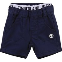 Timberland Pant Short Pants