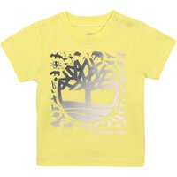 Timberland T-Shirt Short Sleeve T-Shirt