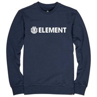 Element Blazin FT Crew