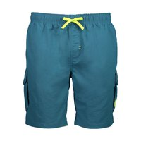 CMP Beach Medium Shorts