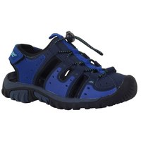 HI-TEC Koga Junior Sandals