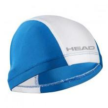 Head swimming Nylon Spandex Junior