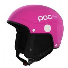 Poc Pocito Skull Light